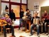 Interkulturelles Projekt
