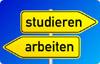 18_gruende_fuer_studium