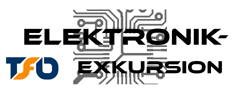 icon_elektronikexkursion