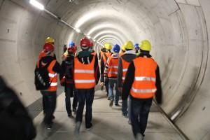 Brennerbasistunnel