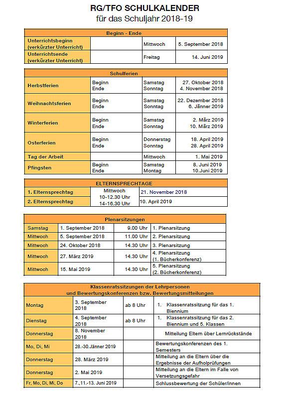 Schulkalender01