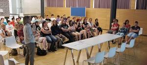 Schulbesuch-Altenhohenau-RoseSchenk-1