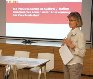 Schulbesuch-Altenhohenau-RoseSchenk