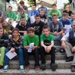 2013-TFO--Orientierungstage-(2)
