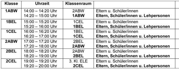 Einladung-KLS-Biennium