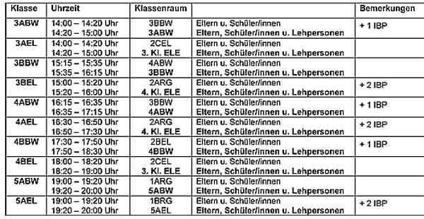 Einladung-KLS-Triennium