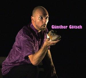 GüntherGötsch