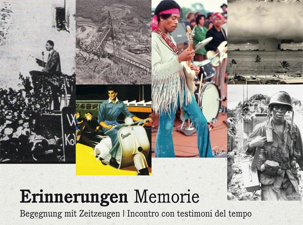 Erinnerungen-Flyer_web