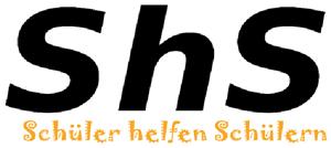 Schüler-helfen-Logo
