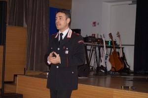 Vortrag-Carabinieri-RG-TFO-Meran-(10)_web