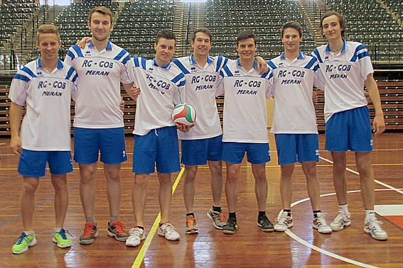 volleybälle für den schulsport