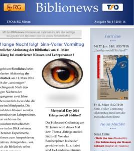 Biblionews_Dez-Jan16-web