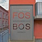 Ansbach_Schild