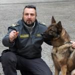 Finanzpolizei-RGTFO-Meran-2016-02-03-(3)_web