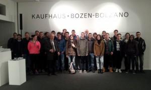 Kaufhausprojekt_web (2)