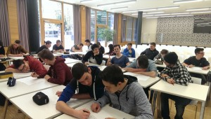 Essay_werkstatt_web(2)