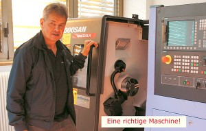 CNC-Drehmaschine-PictSheet_Peter_web
