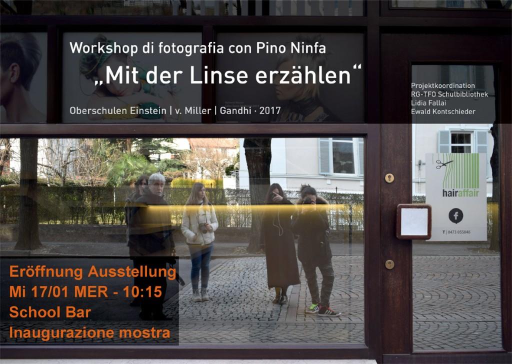 EInladung-Invito_Exhibition