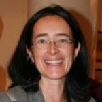 Karin Lobis Referat