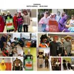 Carneval-2018-Seite002