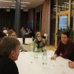 FB-Eltern-SozialeNetzw-Tisch-02