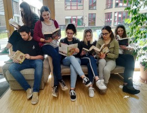 Schülerbibliotheksrat-web