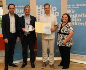 BIB-Zertifikat-Verleihung-w