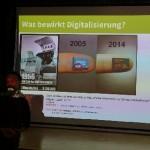 Digitalisierung Südtirols