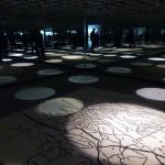 """Biennale """"Spiegelsaal"""""""