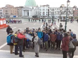 Venedig-FS-SLucia