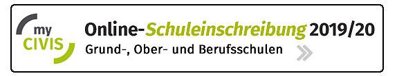 Online-EInschreibung-mycivi