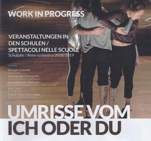 Workshop-Bild-web