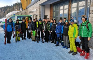 Skitag2