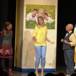 theatertag3