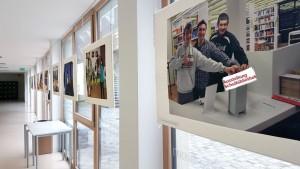 Ausstellung-BIB-web