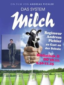Milch-Plakat TFO-web