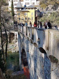Steg4BEL-Palazzolo