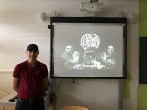 Rhetorik-Projekt2020 (2)