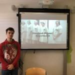 Rhetorik-Projekt2020 (3)