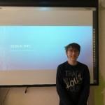 Rhetorik-Projekt2020 (5)