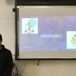 Rhetorik-Projekt2020 (8)