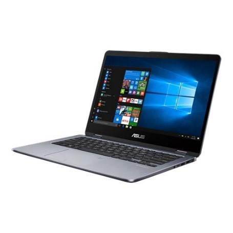 Ein Bild, das Elektronik, Computer, sitzend, computer enthält.  Automatisch generierte Beschreibung